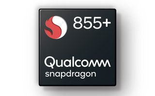 Qualcomm's Snapdragon 855 Plus is all about gaming gains