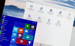 Microsoft will let users bin more of Windows 10's pre-loaded junk