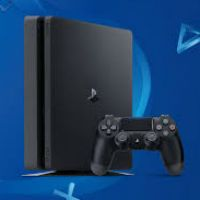Sony: PlayStation 4 is entering 'final phase' of its lifecycle