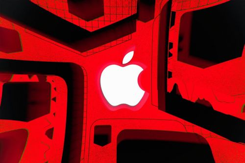 Epic says there's an App Store payment lockout - but Apple just sees friction