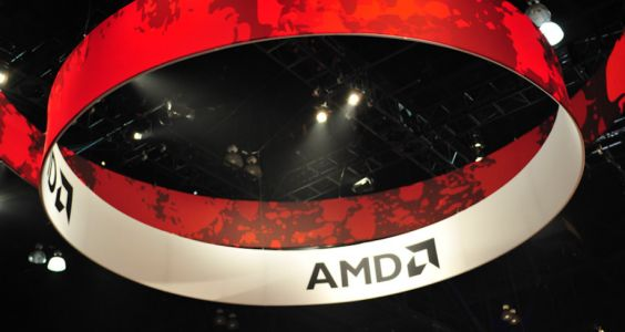 AMD Fidelity FX Super Resolution Rumored to Drop: Here's Everything You Need to Know