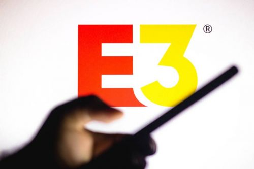 E3 2021 News: Sega, Square Enix Added To Exhibitor List; So-Called 'Major' Reveals Promised