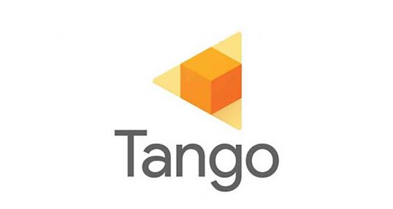 Google shutting down Tango augmented reality platform