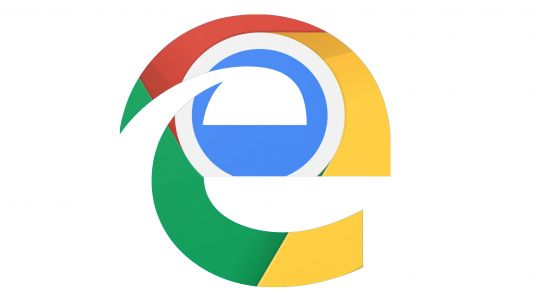 Further details spilled on Chromium-based Edge browser - along with a download link
