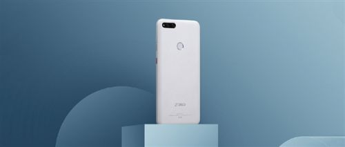 360 N7 Pro Passes 3C Certification with 18W Fast Charging