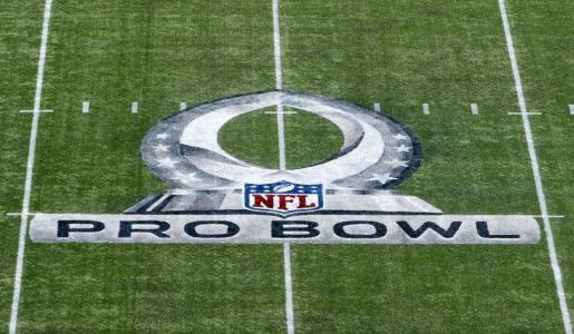 Pro Bowl 2020 live stream: how to watch the NFL all-star game online from anywhere