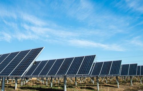 Samsung 100% renewable energy vow sets two-year deadline