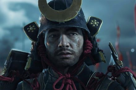 Ghost of Tsushima review: Finding peace in a violent world