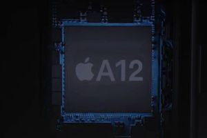 Chips ahoy: The Mac's transition to Apple processors is happening sooner than you think