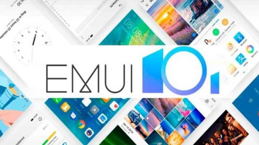 EMUI 10.1: Here are the devices that will receive it