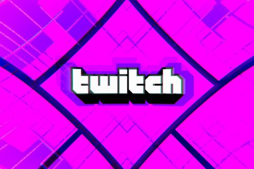 Twitch is lowering subscription prices - but says streamers will earn more money