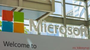 Microsoft to rely on AI to curate news stories after laying off several journalists