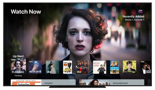 Apple's TV subscription service could come to Roku, feature HBO, Starz and Showtime content