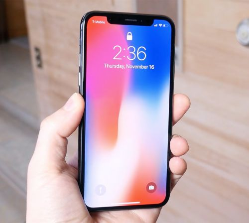 Apple releases iOS 12.2 update with Apple News Plus support and new Animoji