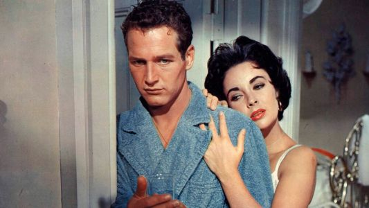 Antoine Fuqua to Direct and Produce New Film Adaptation of CAT ON A HOT TIN ROOF