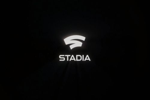 Google unveils Stadia cloud gaming service