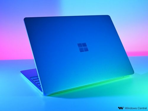 You don't have to spend more than $600 to get a quality laptop
