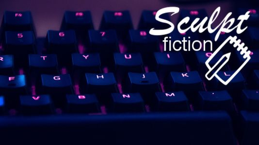 Lessons from drafting a novel: coffee-proof laptops and quinoa salad