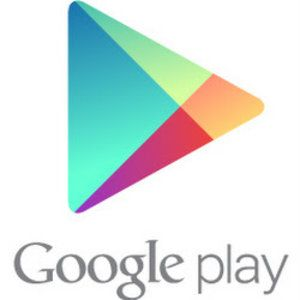 Google tests more changes for the Google Play Store UI