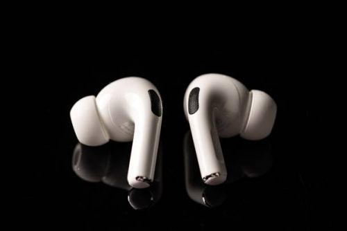 AirPods Pro are back down to Amazon's lowest price - but the deal is hidden