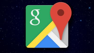 How to Make the Most of Google Maps