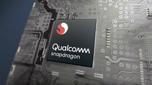 Leaks reveal more details of the Snapdragon 1000 for laptops