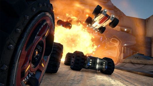 Is GRIP for Xbox One worth buying?