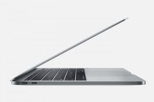 13-inch MacBook Pro battery replacement program FAQ: What it is and how to use it