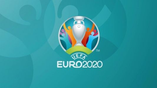 How to watch Euro 2020: Live stream every match for FREE online