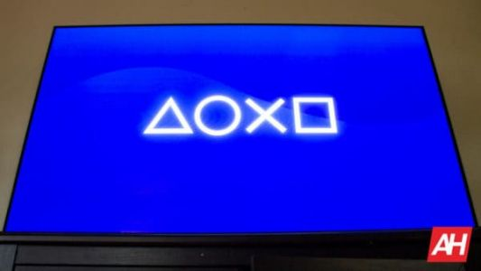 Sony Faces Lawsuit Over PlayStation Store Digital Game Purchases