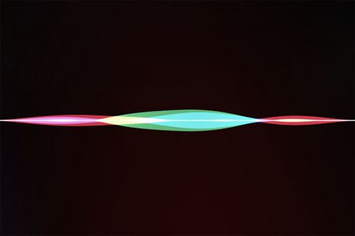 To move forward, Siri needs a lot of attention