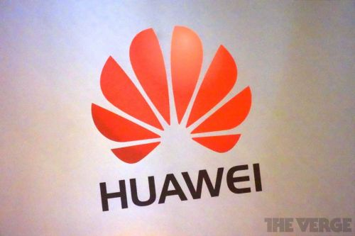 Huawei is reportedly under investigation for allegedly violating Iran sanctions