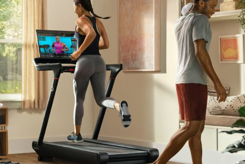 Why did Peloton recall Tread and Tread+? Plus how to return them for a refund