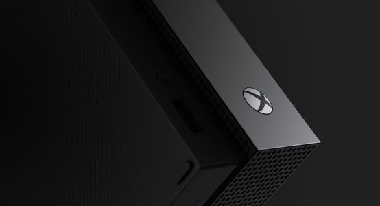 Complete list of 'Xbox One X Enhanced' games