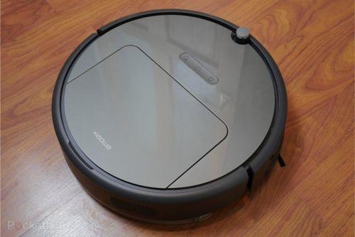 Best robot vacuum deals for Amazon Prime Day: Smart cleaning bargains
