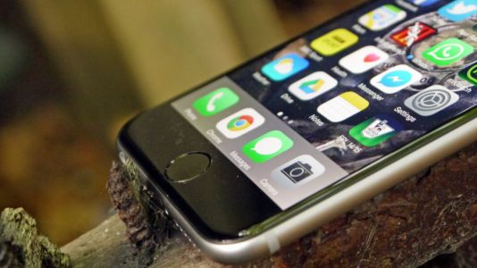 Virtual keyboard apps pulled from stores over data privacy fears
