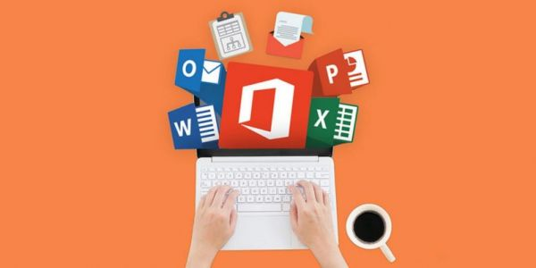 Use Microsoft Office like a pro with omnibus training for less than $4 a course