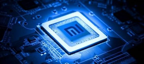 Xiaomi's new Surge chipset launch delayed - still in development