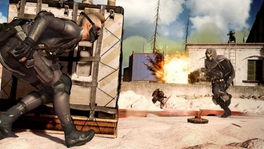 Rumor: Rambo, John McClane Coming To Call Of Duty: Black Ops Cold War And Warzone