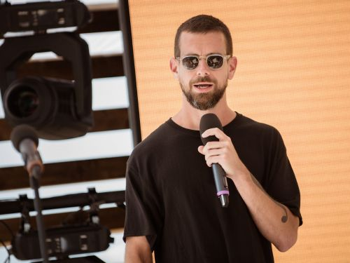 Twitter just revealed more information about its plan to help publishers make money by displaying ads on their websites
