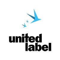 CI Games establishes United Label, a new publishing label dedicated to indies