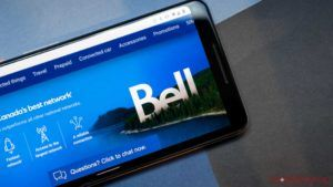 Bell to sell 25 data centres to California-based Equinix for $1.04 billion