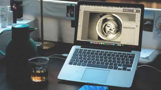 The best laptops for Photoshop in 2021