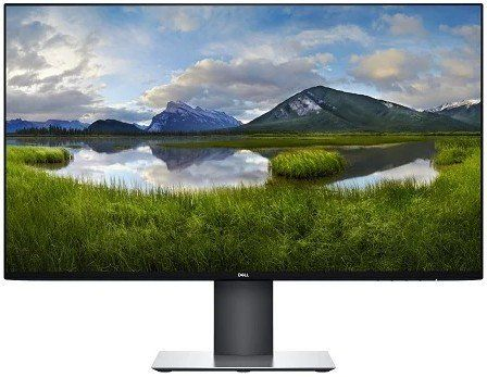 These external monitors go perfectly with the Lenovo ThinkPad X1 Carbon