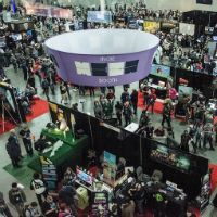 Indie Megabooth set to host over 80 games at PAX West