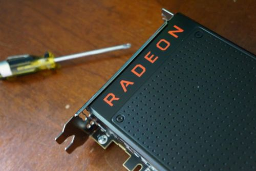 Confirmed: Radeon RX Vega won't get 4-way multi-GPU support in games