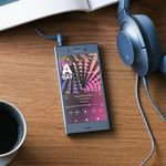 Sony Xperia XZ1 launches in the US as the first phone to run Android Oreo out of the box