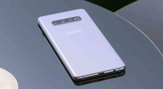 Samsung Galaxy S10 listed with 6GB RAM online and for users, but it actually has 8GB