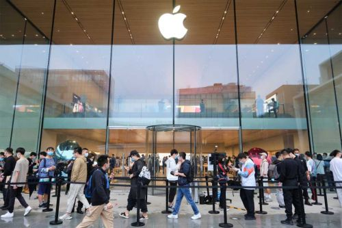 Macworld Podcast: Apple 'Unleashed' event preview