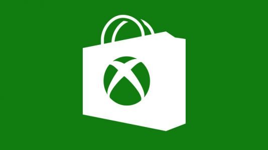 Discounts On PS4, Xbox One, Nintendo Switch Gift Cards